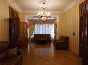 4 otaqlı ev / villa - Badamdar q. - 700 m² (32)