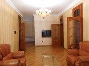 4 otaqlı ev / villa - Badamdar q. - 700 m² (29)