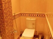 4 otaqlı ev / villa - Badamdar q. - 700 m² (17)