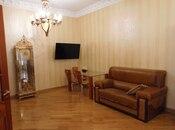 4 otaqlı ev / villa - Badamdar q. - 700 m² (34)