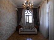 4 otaqlı ev / villa - Badamdar q. - 700 m² (20)