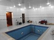 4 otaqlı ev / villa - Badamdar q. - 700 m² (37)