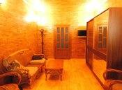 4 otaqlı ev / villa - Badamdar q. - 700 m² (11)