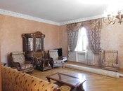 4 otaqlı ev / villa - Badamdar q. - 700 m² (8)