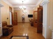 4 otaqlı ev / villa - Badamdar q. - 700 m² (33)