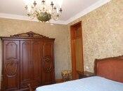 4 otaqlı ev / villa - Badamdar q. - 700 m² (23)