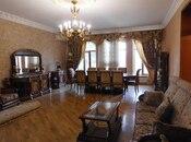4 otaqlı ev / villa - Badamdar q. - 700 m² (3)