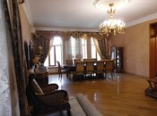 4 otaqlı ev / villa - Badamdar q. - 700 m² (4)