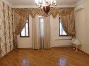 4 otaqlı ev / villa - Badamdar q. - 700 m² (13)