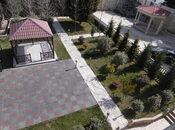 4 otaqlı ev / villa - Badamdar q. - 700 m² (2)