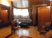 4 otaqlı ev / villa - Badamdar q. - 700 m² (12)