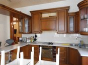4 otaqlı ev / villa - Badamdar q. - 700 m² (26)