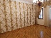 4 otaqlı ev / villa - Badamdar q. - 700 m² (19)