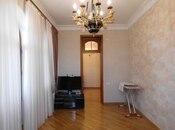 4 otaqlı ev / villa - Badamdar q. - 700 m² (21)