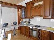 4 otaqlı ev / villa - Badamdar q. - 700 m² (27)
