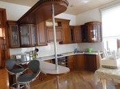 4 otaqlı ev / villa - Badamdar q. - 700 m² (25)