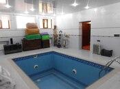 4 otaqlı ev / villa - Badamdar q. - 700 m² (38)