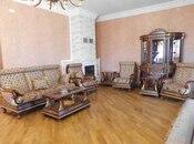 4 otaqlı ev / villa - Badamdar q. - 700 m² (6)