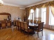 4 otaqlı ev / villa - Badamdar q. - 700 m² (5)
