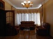4 otaqlı ev / villa - Badamdar q. - 700 m² (28)