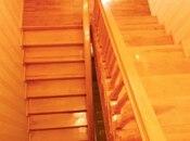 4 otaqlı ev / villa - Badamdar q. - 700 m² (31)