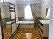 8 otaqlı ev / villa - Nəsimi m. - 560 m² (19)