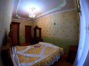 3 otaqlı köhnə tikili - 28 May m. - 100 m² (9)