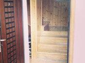 5 otaqlı ev / villa - Oğuz - 143 m² (3)