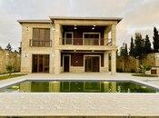 Bağ - Şüvəlan q. - 350 m² (4)