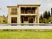 Bağ - Şüvəlan q. - 350 m² (3)