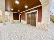 Bağ - Şüvəlan q. - 350 m² (10)