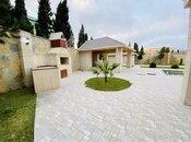 Bağ - Şüvəlan q. - 350 m² (11)
