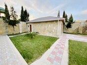 Bağ - Şüvəlan q. - 350 m² (8)