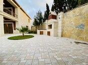 Bağ - Şüvəlan q. - 350 m² (12)