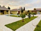 Bağ - Şüvəlan q. - 350 m² (9)