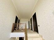 Bağ - Şüvəlan q. - 350 m² (23)