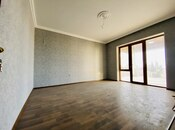Bağ - Şüvəlan q. - 350 m² (30)
