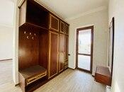 Bağ - Şüvəlan q. - 350 m² (17)