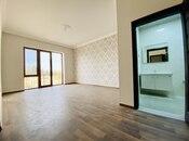 Bağ - Şüvəlan q. - 350 m² (25)