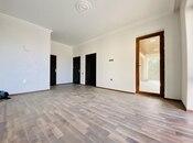 Bağ - Şüvəlan q. - 350 m² (26)