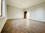 Bağ - Şüvəlan q. - 350 m² (33)