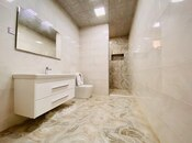 Bağ - Şüvəlan q. - 350 m² (20)