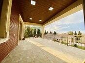Bağ - Şüvəlan q. - 350 m² (28)