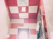 5 otaqlı ev / villa - Oğuz - 143 m² (12)
