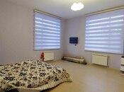 Bağ - Bilgəh q. - 600 m² (17)