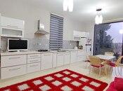 Bağ - Bilgəh q. - 600 m² (12)