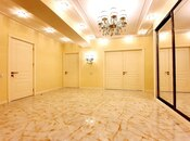 3 otaqlı yeni tikili - Səbail r. - 155 m² (43)