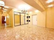 3 otaqlı yeni tikili - Səbail r. - 155 m² (41)