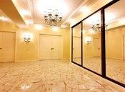 3 otaqlı yeni tikili - Səbail r. - 155 m² (44)