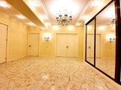 3 otaqlı yeni tikili - Səbail r. - 155 m² (31)